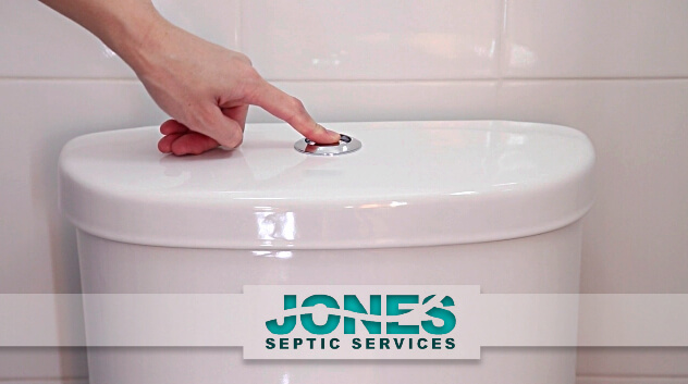 Toilet Septic Tank Cleaning : New to septic systems here s what not do services