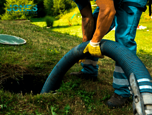 5 Things You Must Know About Septic Systems – Septic Services